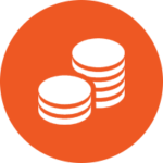 Icon_Monedas